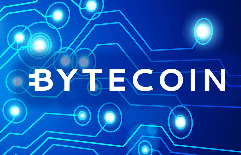 bytecoin-cryptocurrency