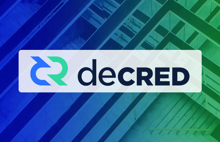 decred-cryptocurrency