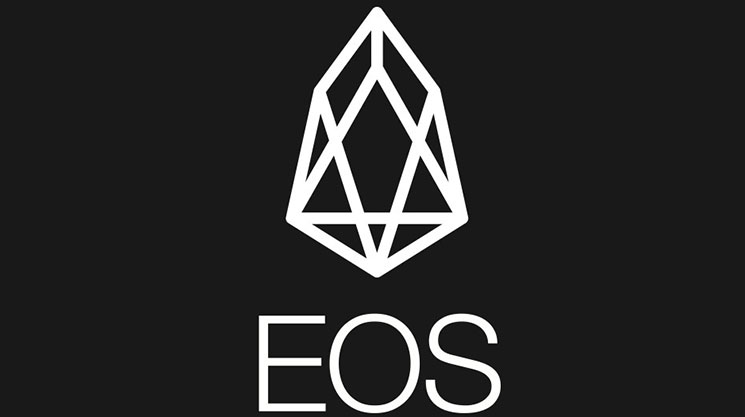 eos-cryptocurrency