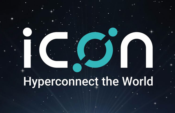 icon-cryptocurrency