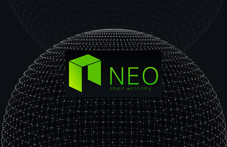 neo-smart-cryptocurrency