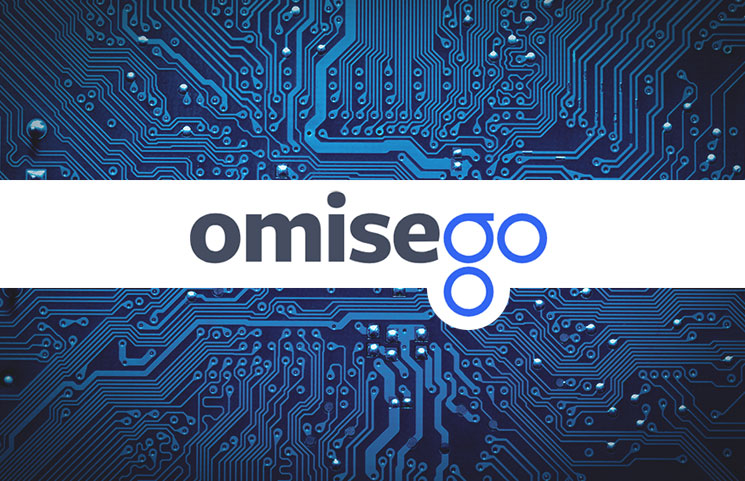 omisego-coin