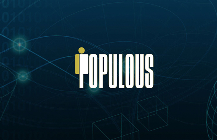 populous-cryptocurrency